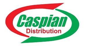 Orginal Caspian Logo EN copy copy