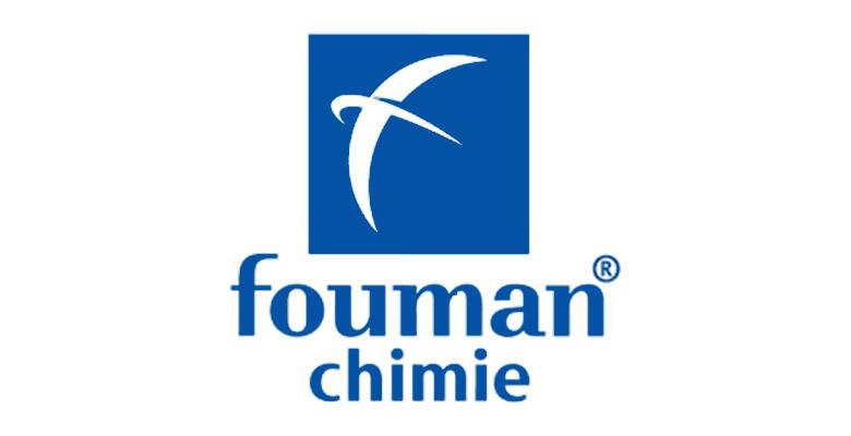 شرکت فومن شیمی