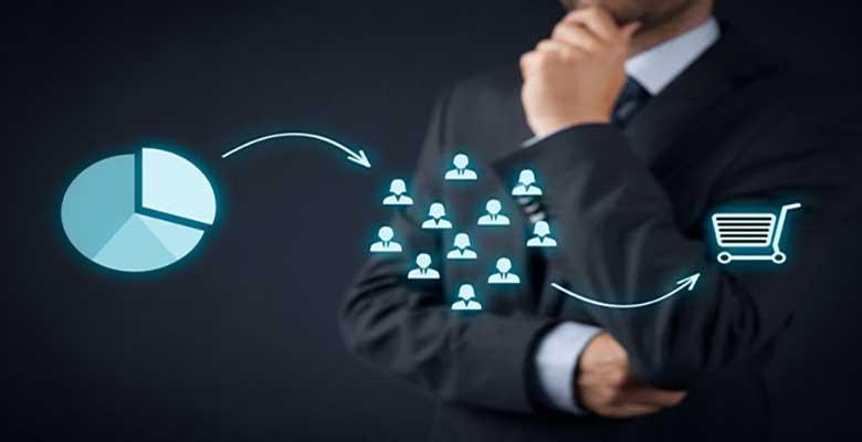 مدیریت-ارتباط-با-مشتری-copy-نسخه-کم-حجم