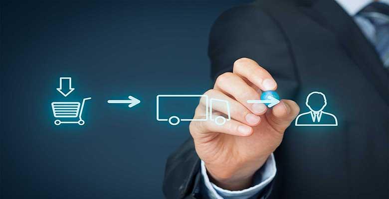 مدیر-لجستیک-و-توزیع-copy-نسخه-کم-حجم