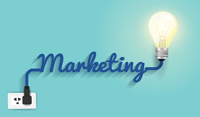 marketing-image
