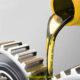 تعویض روغن موتور و انواع روغن موتور